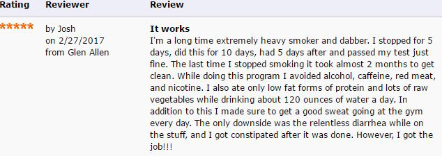 10 day toxin rid review