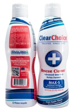 rescue-cleanse-32oz