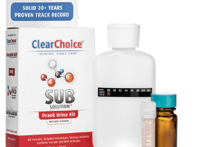 sub-solution-synthetic-urine