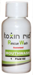 toxin-rid-mouthwash